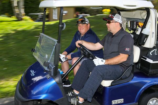 BCRB_FCWR_Golf_Sept16-14
