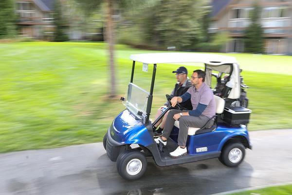 BCRB_FCWR_Golf_Sept16-16