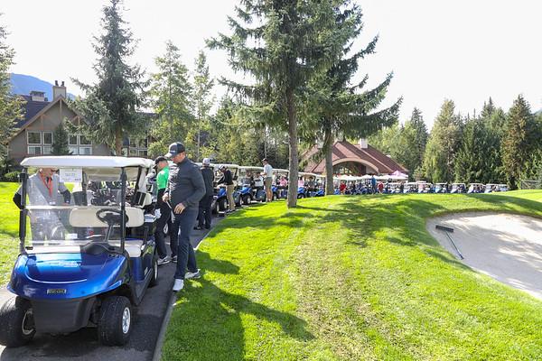 BCRB_FCWR_Golf_Sept16-12