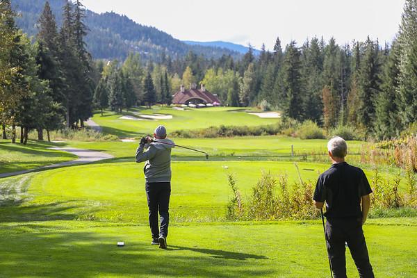 BCRB_FCWR_Golf_Sept16-22