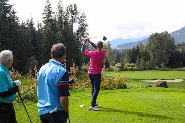 BCRB_FCWR_Golf_Sept16-23
