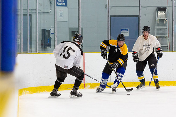 BCRB_Hockey_Sept17-109