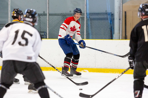 BCRB_Hockey_Sept17-113