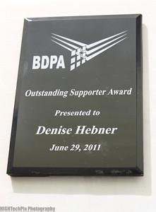 BDPA040