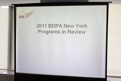 BDPA011