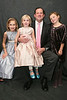 BEL-TIB REC FATHER-DAUGHTER VALENTINE DANCE 2/7/2014 :