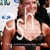 """Brittany Daniel """"the game"""""""