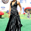 BET Awards 2011 Los Angeles, CA, Megan Good