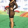 BET Awards 2011 Los Angeles, CA, Tracy Ross