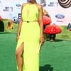 BET Awards 2011 Los Angeles, CA,  Kerry Washington, Scandel