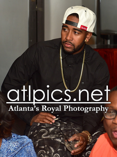 / Don't see your ATLpic? Request it today!! photos@atlpics.net  (404)343-6356