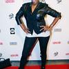 Nene Leeks,  Real Housewives of Atlanta, Bravo Channel