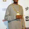 "Rashid Bird, basketball player/actor  ""Semi Pro"""