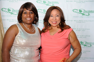 LOS ANGELES: BEVERLY HILLS WEST(CA) CHAPTER PRESENTS JAZZ ODYSSEY II SUNDAY MAY 4, 2014 AT THE CELEBRITY CENTRE INTERNATIONAL & GARDEN PAVILION.(Photos by Valerie Goodloe