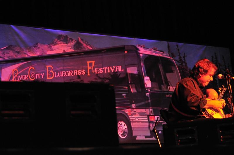 BG Fest Sat (304)_069 CV
