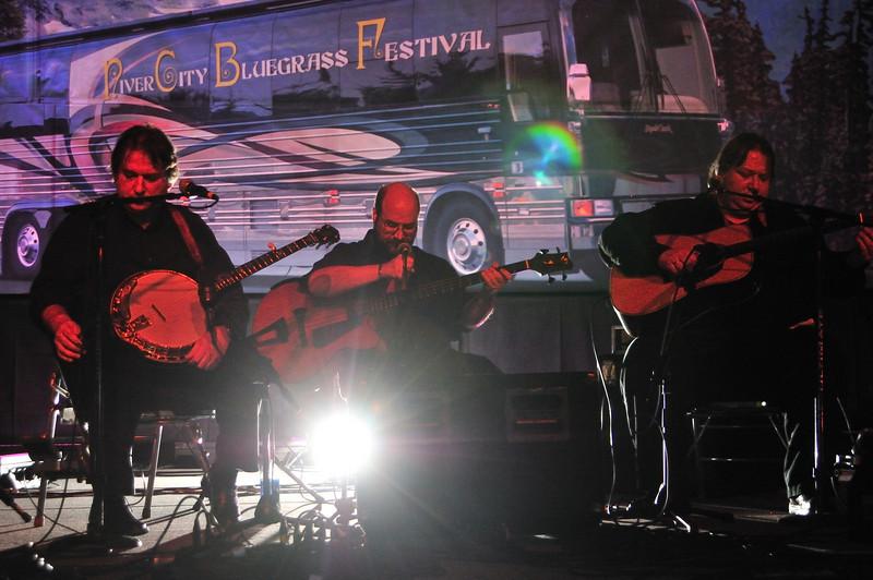 BG Fest Sat (309)_071 CV