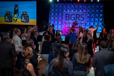 2019 BGRS Supplier Partner Forum - Saturday 586