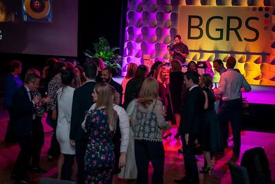 2019 BGRS Supplier Partner Forum - Saturday 561