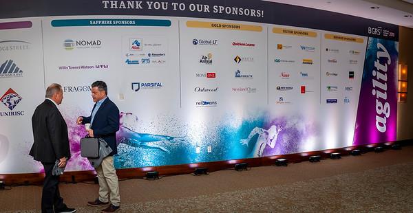 2019 BGRS Supplier Partner Forum - Friday 041