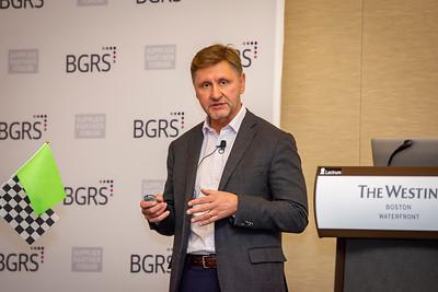 2019 BGRS Supplier Partner Forum - Friday 069