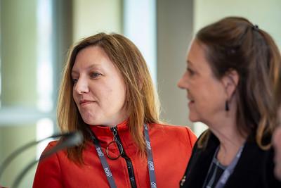 2019 BGRS Supplier Partner Forum - Friday 039