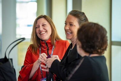2019 BGRS Supplier Partner Forum - Friday 040