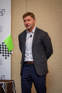 2019 BGRS Supplier Partner Forum - Friday 065