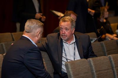 2019 BGRS Supplier Partner Forum - Friday 042