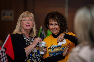 2019 BGRS Supplier Partner Forum - Friday 047