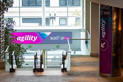 2019 BGRS Supplier Partner Forum - Friday 003