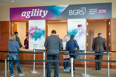2019 BGRS Supplier Partner Forum - Friday 023