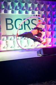 2019 BGRS Supplier Partner Forum - Saturday 301