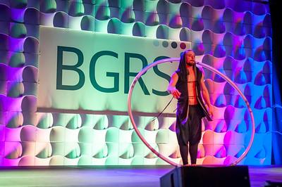 2019 BGRS Supplier Partner Forum - Saturday 303