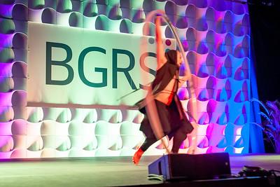 2019 BGRS Supplier Partner Forum - Saturday 290