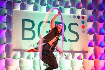 2019 BGRS Supplier Partner Forum - Saturday 296