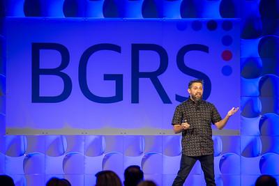 2019 BGRS Supplier Partner Forum - Saturday 324