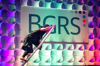 2019 BGRS Supplier Partner Forum - Saturday 302