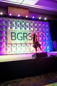 2019 BGRS Supplier Partner Forum - Saturday 298