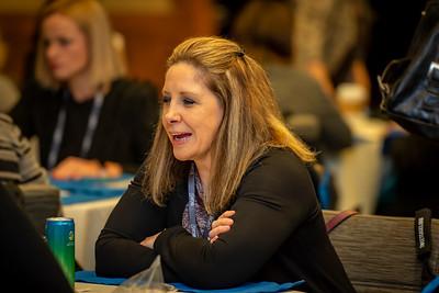 2019 BGRS Supplier Partner Forum - Saturday 134
