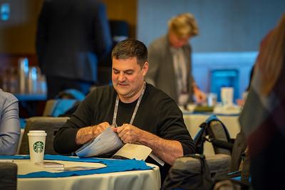 2019 BGRS Supplier Partner Forum - Saturday 128