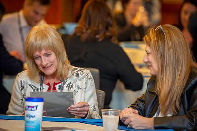 2019 BGRS Supplier Partner Forum - Saturday 124