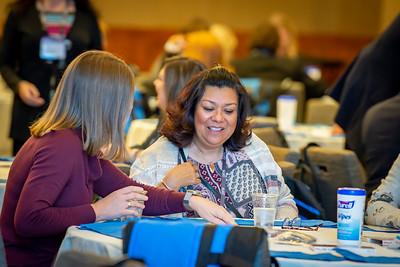 2019 BGRS Supplier Partner Forum - Saturday 122