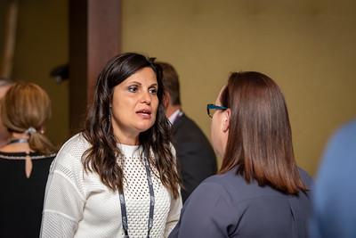 2019 BGRS Supplier Partner Forum - Friday 135