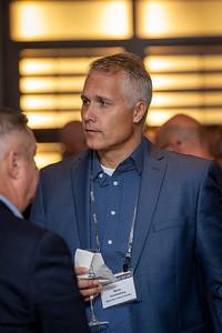 2019 BGRS Supplier Partner Forum - Friday 125