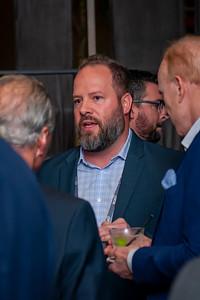 2019 BGRS Supplier Partner Forum - Friday 142