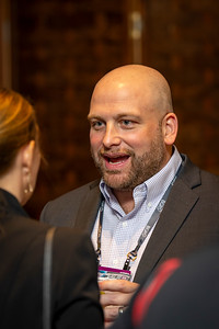 2019 BGRS Supplier Partner Forum - Friday 147