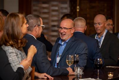 2019 BGRS Supplier Partner Forum - Friday 120