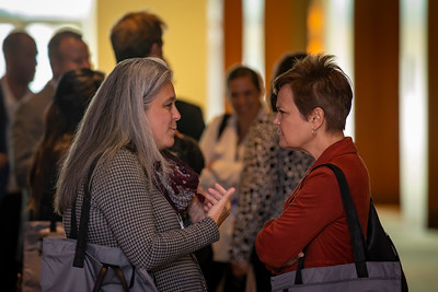 2019 BGRS Supplier Partner Forum - Friday 119