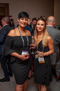2019 BGRS Supplier Partner Forum - Friday 145