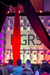 2019 BGRS Supplier Partner Forum - Saturday 049